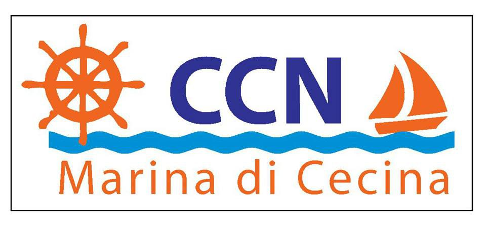 CCN Marina di Cecina