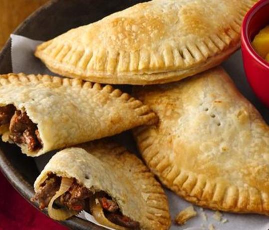 empanadas-peruanas
