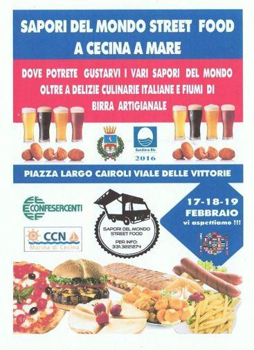 street-food-marina-di-cecina